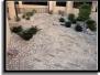 Appian Cobblestone