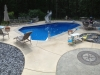laaksonen-pool-deck-2
