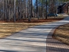 drivewayextensionfeatured-555975_943x345