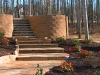 patiosstepsfeatured-601903_943x345
