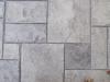 concrete-pics-155