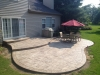 grand-ashlar-patio
