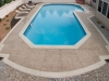 gourley-pool-deck-538-x-358
