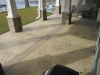 concrete-pics-084