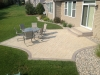 gallagher-patio-tuscanny-stone
